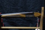 """Pre-Owned - Browning BSS SxS 12GA 28"""" - 4 of 12"""