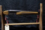 """Pre-Owned - Browning BSS SxS 12GA 28"""" - 9 of 12"""