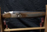 "Pre-Owned - Beretta 686 Onyx Sporting O/U 12GA 30"" - 13 of 16"