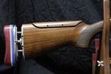 "Pre-Owned - Beretta 686 Onyx Sporting O/U 12GA 30"" - 12 of 16"