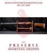 "Pre-Owned - Beretta 686 Onyx Sporting O/U 12GA 30"" - 1 of 16"