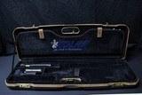 "Pre-Owned - Beretta 686 Onyx Sporting O/U 12GA 30"" - 2 of 16"