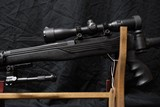 """Pre-Owned - Ruger 10/22 Semi-Auto .22LR 18"""" Rifle NO MAG - 5 of 14"""