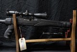 """Pre-Owned - Ruger 10/22 Semi-Auto .22LR 18"""" Rifle NO MAG - 10 of 14"""