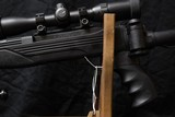 """Pre-Owned - Ruger 10/22 Semi-Auto .22LR 18"""" Rifle NO MAG - 4 of 14"""