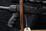 """Pre-Owned - Ruger 10/22 Semi-Auto .22LR 18"""" Rifle NO MAG - 11 of 14"""