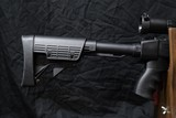 """Pre-Owned - Ruger 10/22 Semi-Auto .22LR 18"""" Rifle NO MAG - 9 of 14"""