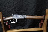 """Pre-Owned - Winchester 9410 Lever Action .410GA 24"""" - 10 of 13"""