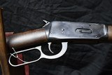"""Pre-Owned - Winchester 9410 Lever Action .410GA 24"""" - 11 of 13"""