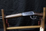 """Pre-Owned - Winchester 9410 Lever Action .410GA 24"""" - 4 of 13"""