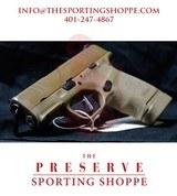 "Pre-Owned - Springfield Hellcat Semi-Auto 9mm 3"" Handgun"