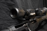 """Pre-Owned - Mossberg MVP Bolt Action 6.5 Creedmoor 24"""" w/Scope - 14 of 15"""
