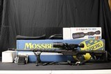 """Pre-Owned - Mossberg MVP Bolt Action 6.5 Creedmoor 24"""" w/Scope - 2 of 15"""