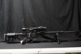 """Pre-Owned - Mossberg MVP Bolt Action 6.5 Creedmoor 24"""" w/Scope - 10 of 15"""