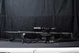 """Pre-Owned - Mossberg MVP Bolt Action 6.5 Creedmoor 24"""" w/Scope - 3 of 15"""
