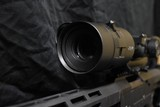 """Pre-Owned - Mossberg MVP Bolt Action 6.5 Creedmoor 24"""" w/Scope - 8 of 15"""
