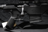 """Pre-Owned - Mossberg MVP Bolt Action 6.5 Creedmoor 24"""" w/Scope - 12 of 15"""