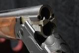 """Pre-Owned - Beretta 682X O/U 12GA 30"""" - 15 of 16"""