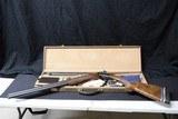 """Pre-Owned - Beretta 682X O/U 12GA 30"""" - 2 of 16"""