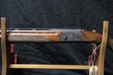 """Pre-Owned - Beretta 682X O/U 12GA 30"""" - 5 of 16"""