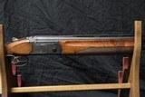 """Pre-Owned - Beretta 682X O/U 12GA 30"""" - 11 of 16"""