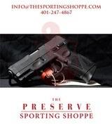 """Pre-Owned - Taurus G2C Semi-Auto 9MM 3.26"""" Handgun"""