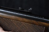 """Pre-Owned - Winchester Model 94 Lever Action 30-30 Win. 20"""" Rifle - 12 of 13"""