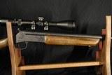 """Pre-Owned - Rossi SA22-250 SA .22-250 Rem. 23"""" Rifle - 11 of 17"""