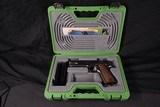 """Pre-Owned - Remington 1911 R1 Semi-Auto .45 Auto 5"""" Handgun - 2 of 12"""
