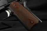 """Pre-Owned - Remington 1911 R1 Semi-Auto .45 Auto 5"""" Handgun - 8 of 12"""