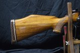 """Pre-Owned - Weatherby Mark V Sporter .257 WM 23"""" Rifle - 7 of 11"""