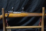"""Pre-Owned - Weatherby Mark V Sporter .257 WM 23"""" Rifle - 8 of 11"""