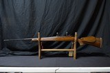 """Pre-Owned - Weatherby Mark V Sporter .257 WM 23"""" Rifle - 2 of 11"""