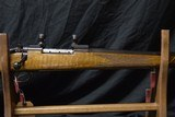 """Pre-Owned - Weatherby Mark V Bolt .378 WM 26"""" Rifle - 4 of 12"""