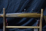 """Pre-Owned - Weatherby Mark V Bolt .378 WM 26"""" Rifle - 9 of 12"""