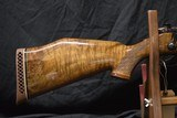 """Pre-Owned - Weatherby Mark V Bolt .378 WM 26"""" Rifle - 3 of 12"""
