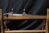 """Pre-Owned - Weatherby Mark V Bolt 30-06 25"""" Rifle - 4 of 12"""