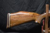 """Pre-Owned - Weatherby Mark V Bolt 30-06 25"""" Rifle - 3 of 12"""