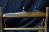 """Pre-Owned - Weatherby Mark V Bolt 30-06 25"""" Rifle - 9 of 12"""