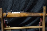 """Pre-Owned - Weatherby Mark V Bolt .270 WM 23"""" Rifle - 9 of 12"""