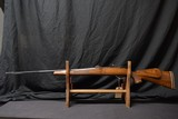 """Pre-Owned - Weatherby Mark V Bolt .270 WM 23"""" Rifle - 2 of 12"""