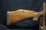 """Pre-Owned - Weatherby Mark V Bolt .270 WM 23"""" Rifle - 8 of 12"""