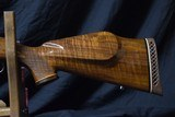 """Pre-Owned - Weatherby Mark V Bolt .270 WM 23"""" Rifle - 3 of 12"""