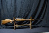 """Pre-Owned - Weatherby Mark V Bolt .270 WM 23"""" Rifle - 7 of 12"""