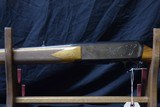 """Pre-Owned - Browning BAR B Semi-Auto .30-06 22"""" Rifle - 9 of 12"""