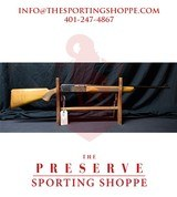 """Pre-Owned - Browning BAR B Semi-Auto .30-06 22"""" Rifle"""