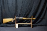 """Pre-Owned - Browning BAR B Semi-Auto .30-06 22"""" Rifle - 2 of 12"""