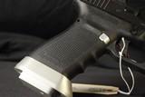"Pre-Owned - Glock G41 GEN 4 Semi-Auto .45 ACP 5.31"" Handgun - 6 of 12"