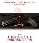 """Pre-Owned - Colt Python 1968 DA .357 Mag 6"""" Revolver"""
