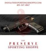 """Pre-Owned - CZ P07 Suppressor Ready Semi-Auto 9MM 4.3"""" Handgun"""